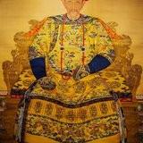 康熙大帝第三部(治天下)